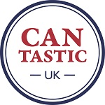 CAN-Tastic Money Tins