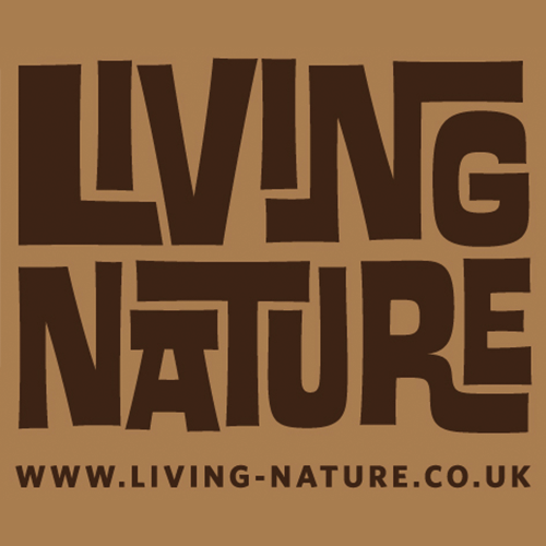Living Nature Soft Toys