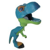 Dinosaur Bite Chomper Toy