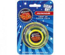 Light up YOYO Toy