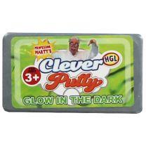 HGL - Glow in the Dark Clever Putty