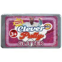 HGL - Glitter Clever Putty