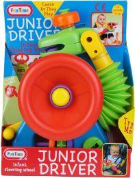 Fun Time - Junior Driver