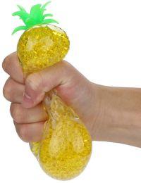 Pineapple Squishy Stress Ball