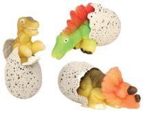 HGL - Magic Large Growing Dinosaur Egg