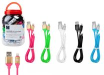 Lightening Mobile Phone Charger Cable