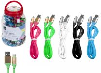 C Type Mobile Phone Charger Cable