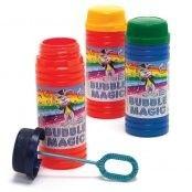 Bubble Magic - Bubble Tub 60ml