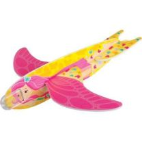 Flying Fairy Gliders
