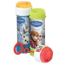 Disney Frozen Party Bubbles