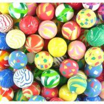 Bouncy Balls 27mm