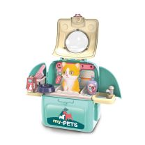 WOWtastic - Pet Care Back Pack [ at ]