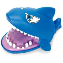 Shark Attack Toy