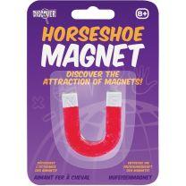 Mini Horseshoe Magnet