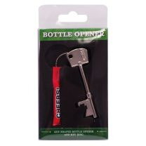 Keyring Bottle Opener Gift Set