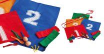 Junior Sports Day Set