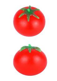 Tomato Splat Ball
