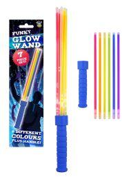 Funky Glow Wand