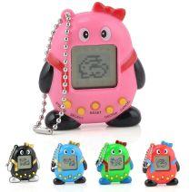 Cyber Pet Toy