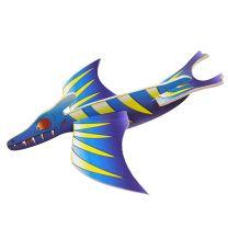 Dinosaur Flying Glider