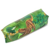 HGL - Dinosaur Water Snake