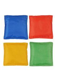 School Bean Bag Pack of 3