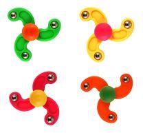 Small Finger Spinner Fidget Toy