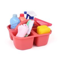 WOWtastic - Cleaning Caddy Set