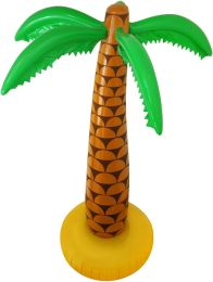 Inflatable Palm Tree 168cm
