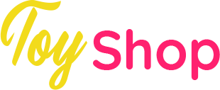 Wowtastic Toy Shop