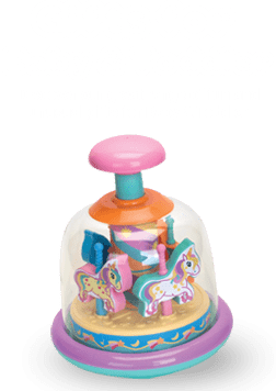 Gift for baby and toddler